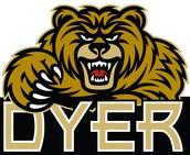 Dyer Elementary School