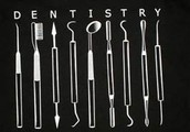 Educational Requirements for Dentists
