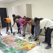 HEY THIS IS FUN!