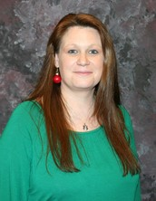 Stephanie Isbell