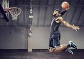 Tecnologia no basquete