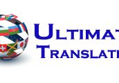 Get Reliable Certificate Translation Services at Affordable Rates