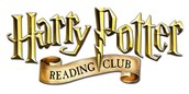 Harry Potter Book Club! {HPBC}