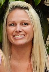 Lauren Hogue - Independent Designer