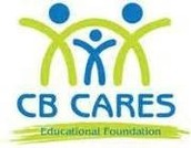 To view the CB Cares Backpack Newsflash please click the link below:
