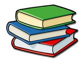 Literacy Week: January 25-29th
