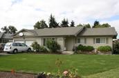 4294 Avalon Street, Eugene, OR 97402