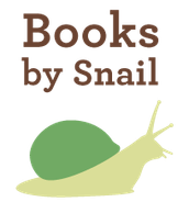 Books By Snail!