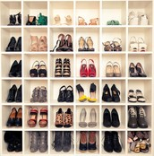 zapatos a partir de cuatrocientos pesos