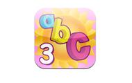 ABC Spelling Magic - Free