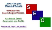 SEO Company in Hyderabad || SEO Companies In INDIA