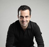 Mr. Hugo Barra Vice President