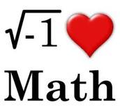 Math Apps that Help!