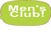The purpose of the Men's Club is:
