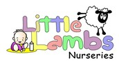 2 Part Time Nursery Positions Are Open