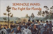 The war of the Seminoles