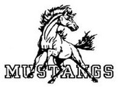 WE ARE TXVA! GO MUSTANGS!
