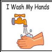 How Should You Wash Your Hands