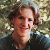 Dlyan Klebold