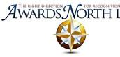 We are Awards North LLC
