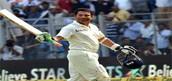 In PICS: Sachin Tendulkar's last Test innings