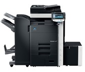 B&W and Color PhotoCopy Machines FREE !