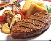 Steak Word Problem