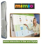 Mimio Teach for Whiteboard