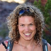 Patty Kluytmans - A voyage to a sustainable, healthy and happy world