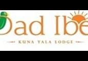 Dad Ibe Lodge