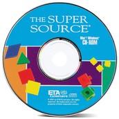 Super Source