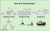 One U.S Government