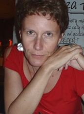 Katarzyna Kordus