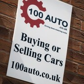 Sell Your Used Car Online