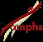 AMPHS