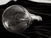 הנורה של היום..