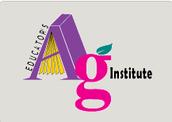 AITC Educator's Ag Institute-July 10-14
