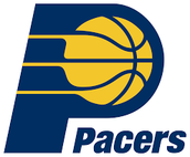 Pacers Night