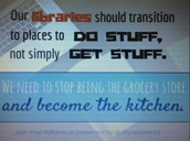 kitchen analogy