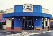 Kickback Jack's