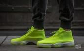 Los zapatos mas frescos de la ciudad garantizado fresca