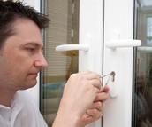 Licensed Residential Locksmith Services
