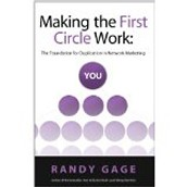 Making the First Circle Work
