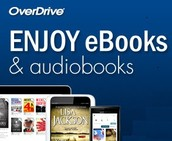 Check it Out! eBooks for Junior Highs
