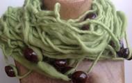 Verde mela/apple green - cod AGR1+