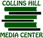 Collins Hill High School Media Center