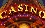 come see our beautiful casinos there are 23 in total