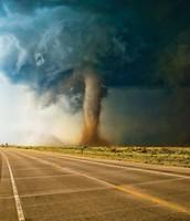 F2 Tornado