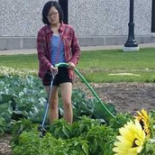 Communiversity Gardens