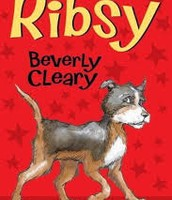 Ribsy By: Beverly  Cleary